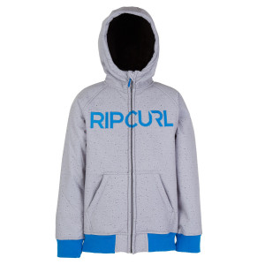 Icon Sweat Capuche Garcon