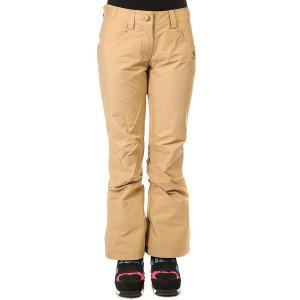 Qanik Fancy Pantalon Ski Femme