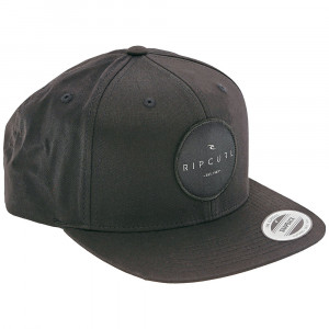 Search Vibes Casquette Homme