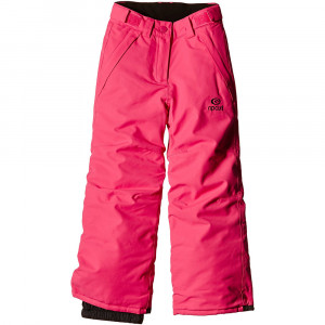 Dinky Pantalon Ski Fille