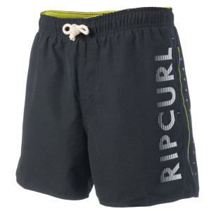 Volley Colorful 16 Short Bain Homme