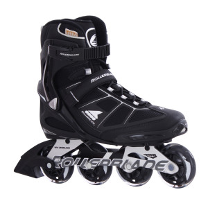 Spark Sc 80 Rollers Homme