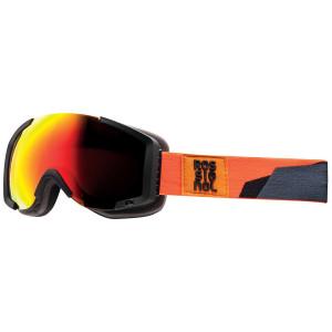 Airis Masque Ski Homme