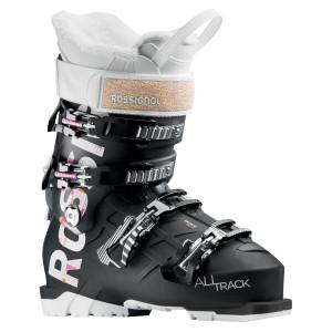 Alltrack 80 Chaussure Ski Femme