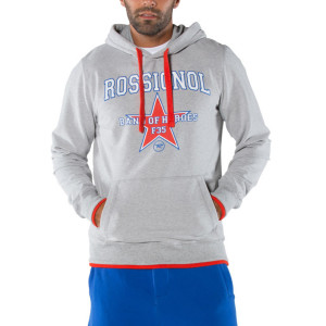 Hero Good Sweat Capuche Homme