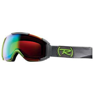 Maverick Amp Masque Ski Homme