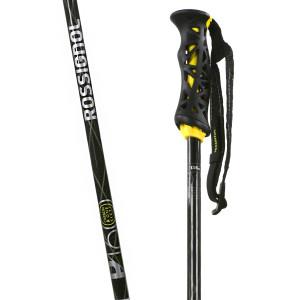 P160 Triax Vas Grip Baton Ski Unisexe
