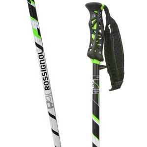 P90 Alu Vas Grip Baton Ski Homme