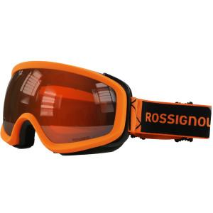 Rg5 Exp Masque De Ski Homme