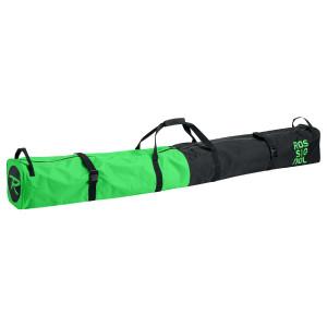 Snow Ski Bag 1P Housse Ski Unisexe