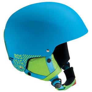 Sparky Casque Ski Garçon