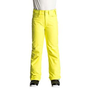 Backyard Pantalon Ski Fille