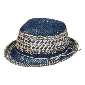 Big Chapeau Paille Femme