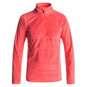 154355279-NKN4 NEON GRAPEFRUIT ASTA LAYER PRI