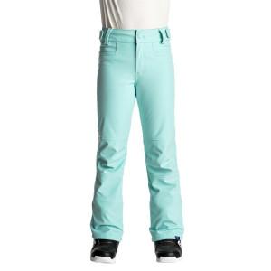 Creek Pantalon Ski Fille
