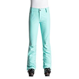 Creek Pantalon Ski Femme