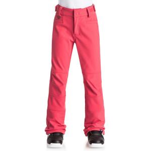 Creek Girl Pantalon Ski Fille