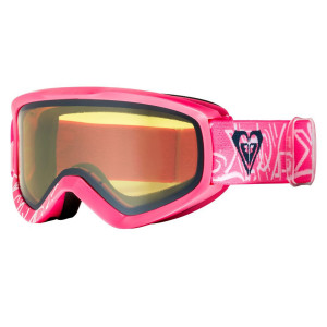 Day Dream Bad Masque Ski Femme