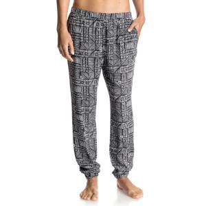 Easy Pantalon Femme