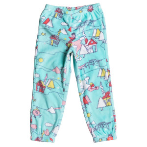 Cascade Little Miss Pantalon Jogg Fille