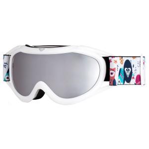 Loola2 Masque Ski Fille