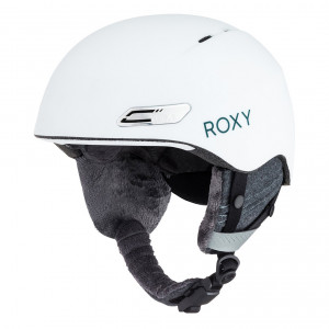 Love Is All Casque Ski Femme