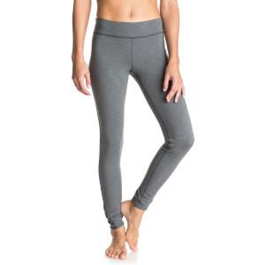 Milhow Legging Fitness Femme