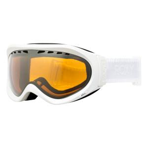 Mist Photochromic Masque Ski Femme