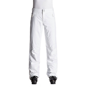155396449-WBB0 BRIGHT WHITE