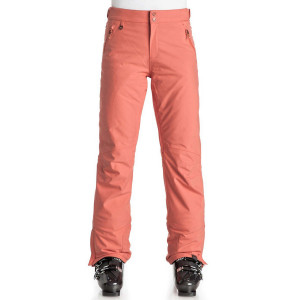 Montana Pantalon Ski Femme