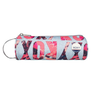 Off The Wall Trousse Femme