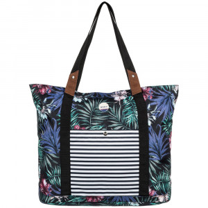 Other Side Sac De Plage Femme