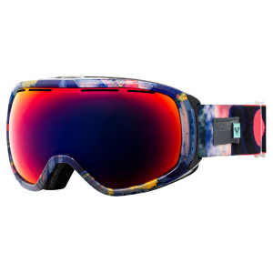 Rockferry Masque Ski Femme