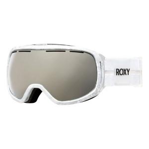 Roxy Premiere Rockferry Masque Ski Femme