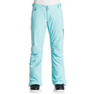 Rushmore Pantalon Ski Femme