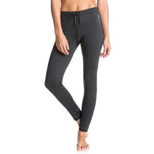Stay On Legging Fitness Femme