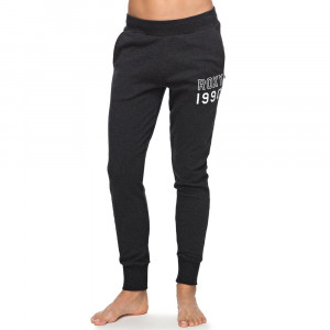 Sticked With Me Pantalon Jogging Femme
