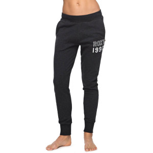 Sticked With Me Pantalon Jogging Femme