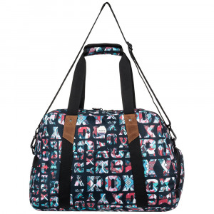 Sugar It Up Sac De Sport Femme