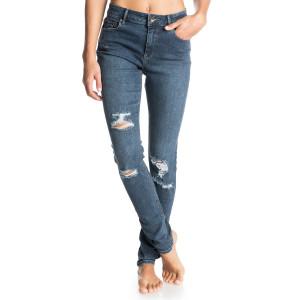 Suntrippers Destroy Jeans Femme