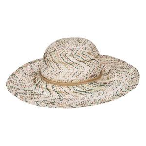 Take A Break Chapeau Femme