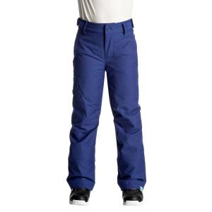 Tonic Pantalon Ski Fille