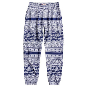Wanna Go Holiday Pantalon Fille