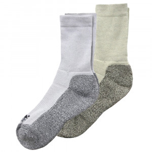 Pack 2 Chaussettes Rando Unisexe