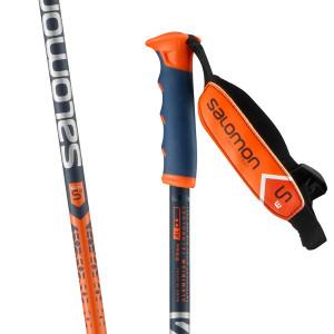 Arctic S3 Baton Ski Homme