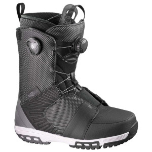 Dialogue Focus Boa Boots Snowboard Homme