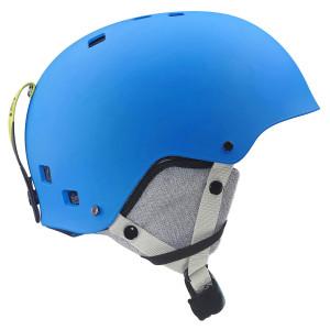 Jib Casque Ski Garçon