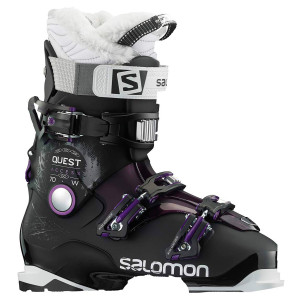 Quest Access 70 W Chaussure Ski Femme