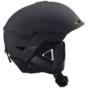 Quest Ltd Casque Ski Homme