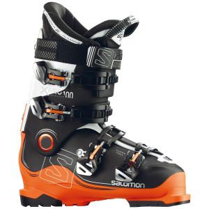 X Pro 100 Chaussure Ski Homme